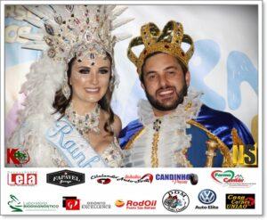 Carnaval 2019 Astrea - noite 1 (288)