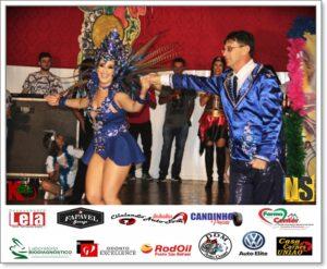Carnaval 2019 Astrea - noite 1 (289)