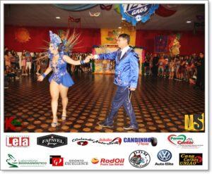 Carnaval 2019 Astrea - noite 1 (290)