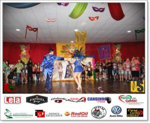 Carnaval 2019 Astrea - noite 1 (291)