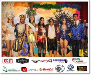 Carnaval 2019 Astrea - noite 1 (292)