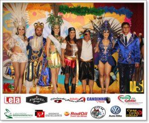 Carnaval 2019 Astrea - noite 1 (293)