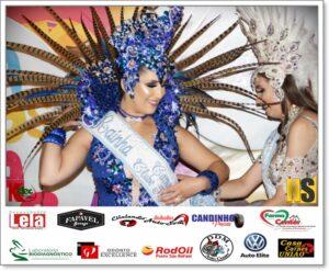 Carnaval 2019 Astrea - noite 1 (294)