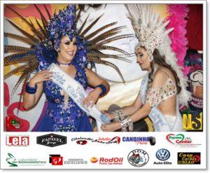 Carnaval 2019 Astrea - noite 1 (295)