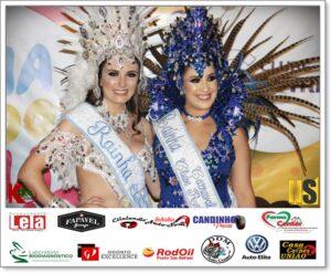 Carnaval 2019 Astrea - noite 1 (296)