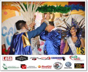 Carnaval 2019 Astrea - noite 1 (297)