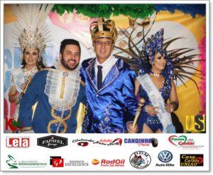 Carnaval 2019 Astrea - noite 1 (299)