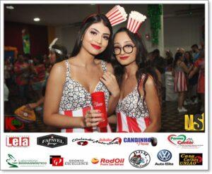 Carnaval 2019 Astrea - noite 1 (3)