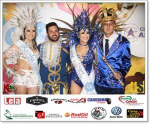 Carnaval 2019 Astrea - noite 1 (300)