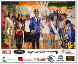 Carnaval 2019 Astrea - noite 1 (301)