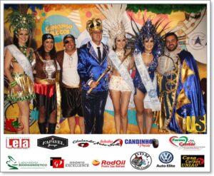 Carnaval 2019 Astrea - noite 1 (302)