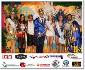 Carnaval 2019 Astrea - noite 1 (303)