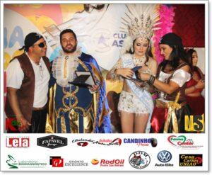 Carnaval 2019 Astrea - noite 1 (304)