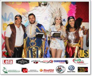Carnaval 2019 Astrea - noite 1 (305)