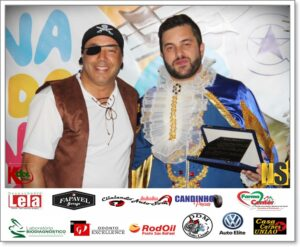 Carnaval 2019 Astrea - noite 1 (306)
