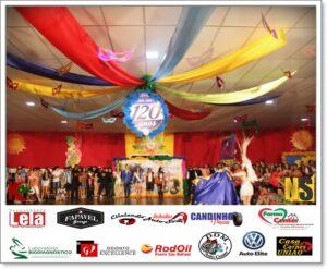 Carnaval 2019 Astrea - noite 1 (307)