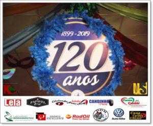 Carnaval 2019 Astrea - noite 1 (308)