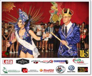 Carnaval 2019 Astrea - noite 1 (309)
