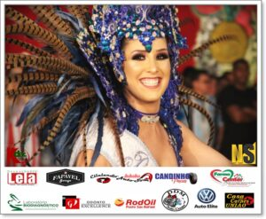 Carnaval 2019 Astrea - noite 1 (310)