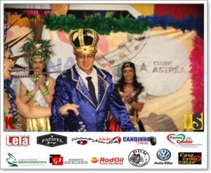 Carnaval 2019 Astrea - noite 1 (311)