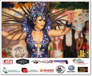 Carnaval 2019 Astrea - noite 1 (312)