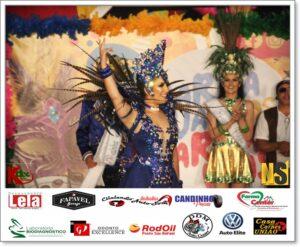 Carnaval 2019 Astrea - noite 1 (313)