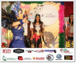 Carnaval 2019 Astrea - noite 1 (314)