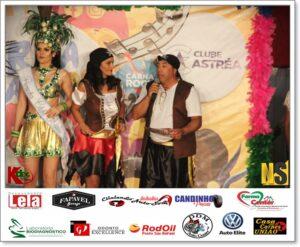 Carnaval 2019 Astrea - noite 1 (315)