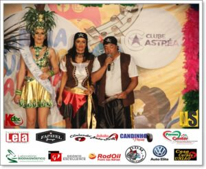 Carnaval 2019 Astrea - noite 1 (316)