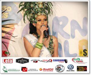 Carnaval 2019 Astrea - noite 1 (318)