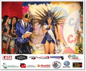 Carnaval 2019 Astrea - noite 1 (319)
