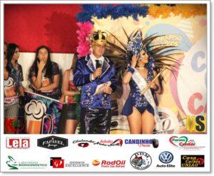 Carnaval 2019 Astrea - noite 1 (320)