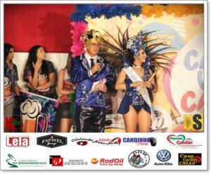 Carnaval 2019 Astrea - noite 1 (321)