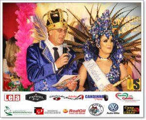 Carnaval 2019 Astrea - noite 1 (322)