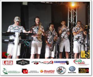 Carnaval 2019 Astrea - noite 1 (323)