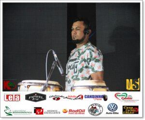 Carnaval 2019 Astrea - noite 1 (324)
