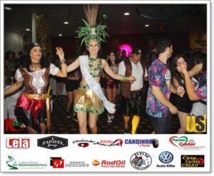 Carnaval 2019 Astrea - noite 1 (326)