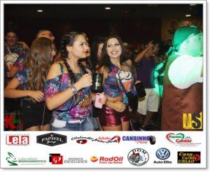 Carnaval 2019 Astrea - noite 1 (327)