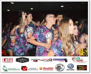 Carnaval 2019 Astrea - noite 1 (328)