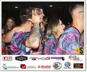 Carnaval 2019 Astrea - noite 1 (329)
