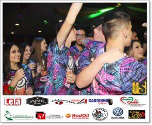 Carnaval 2019 Astrea - noite 1 (330)