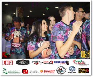 Carnaval 2019 Astrea - noite 1 (331)