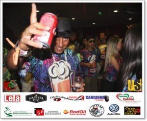 Carnaval 2019 Astrea - noite 1 (332)