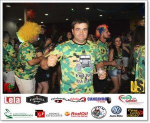 Carnaval 2019 Astrea - noite 1 (333)