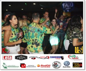 Carnaval 2019 Astrea - noite 1 (334)
