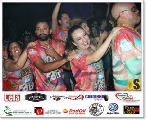Carnaval 2019 Astrea - noite 1 (336)