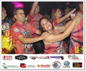 Carnaval 2019 Astrea - noite 1 (337)