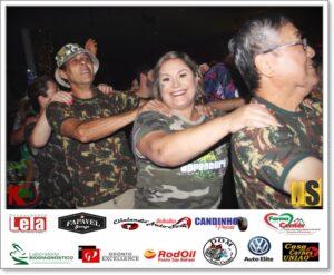 Carnaval 2019 Astrea - noite 1 (338)