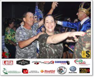 Carnaval 2019 Astrea - noite 1 (339)
