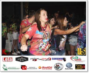 Carnaval 2019 Astrea - noite 1 (340)